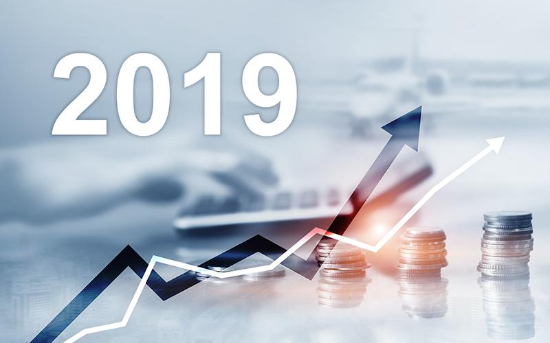 investir en 2019 ?