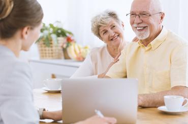 plusieurs contrats d'assurance vie