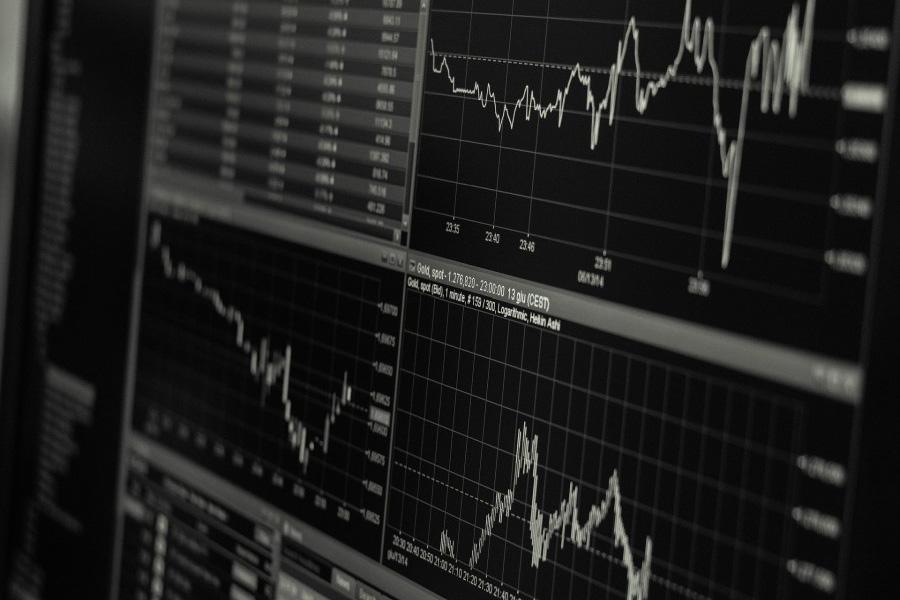 argent-internet-trading