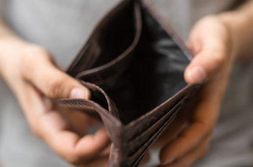Les-solutions-de-financement-d'un-projet